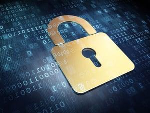 web-security2.jpg